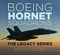 Boeing Hornet Squadrons: The Legacy