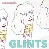 GLINTS LP※12インチアナログ盤 [Analog]