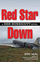 Red Star Down