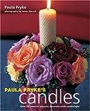 Paula Pryke's Candles 画像