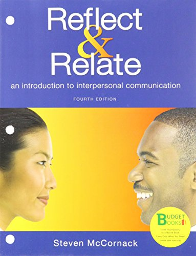Download Reflect and Relate 1319019676