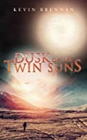 Dusk of the Twin Suns