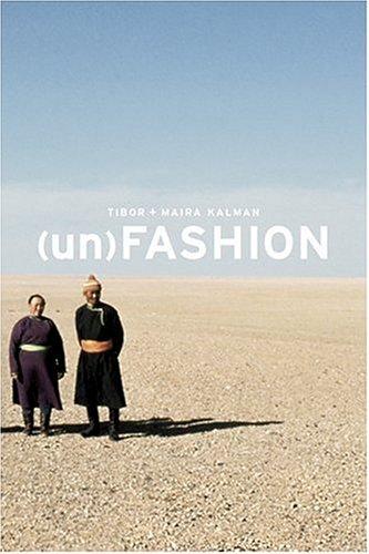 (un)Fashionの詳細を見る