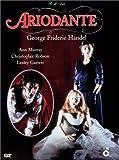 Ariodante [DVD]