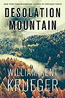 Desolation Mountain: A Novel (17) (Cork O'Connor Mystery Series)