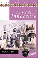 This Side of Innocence (Emerging Voices)