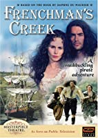 Masterpiece Theatre: Frenchman's Creek [DVD] [Import]