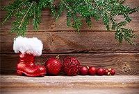 クリスマス 新年 背景