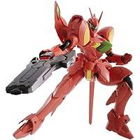 機動戦士ガンダムAGE ゲイジングビルダーシリーズ ゼイドラ