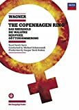 Copenhagen Ring [DVD] [Import]