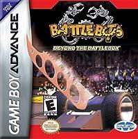 Battlebots (輸入版)