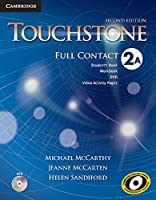 Touchstone Level 2 Full Contact A