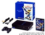 PlayStation 2 Ratchet & Clank Action Pack【メーカー生産終了】