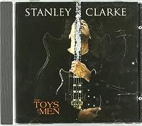 Toys of Men