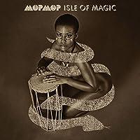 Isle of Magic [12 inch Analog]
