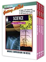 Getting Ahead: Science [DVD] [Import]