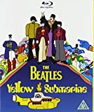Yellow Submarine [Blu-ray] [Import]
