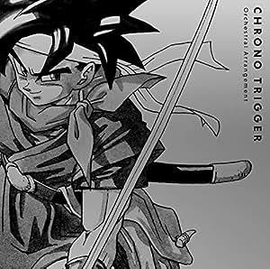 CHRONO TRIGGER Orchestral Arrangement