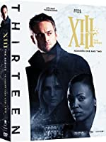 XIII: the Complete Series/ [DVD] [Import]
