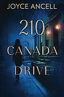 210 Canada Drive