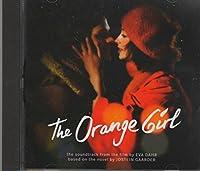 Ost: the Orange Girl