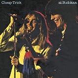 チープ・トリック at 武道館(ザ・コンプリート・コンサート)+3(完全生産限定盤)(紙ジャケット仕様)