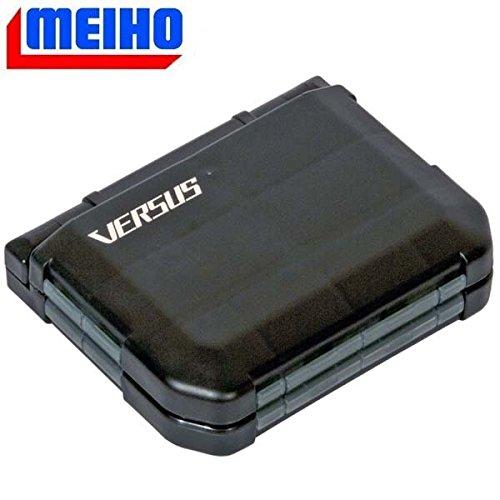メイホウ(MEIHO) VERSUS VS-388DD ブラック