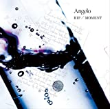 MOMENT / Angelo
