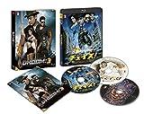チェイス!【オリジナル全長版】〈1,000セット数量限定完全版B...[Blu-ray/ブルーレイ]