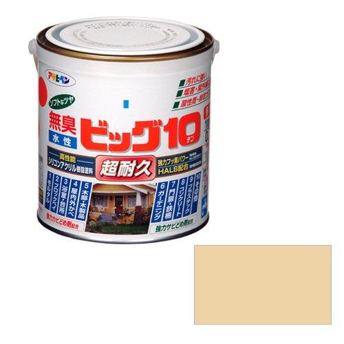 アサヒペン 水性B10多用途 缶0.7l