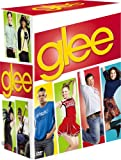 glee/グリー DVDコレクターズBOX 画像