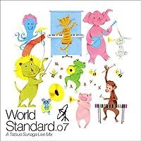 World Standard.07