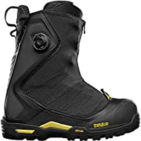 15-16 ThirtyTwo THE JONES MTB 15 BOOT -Black- size:7.5