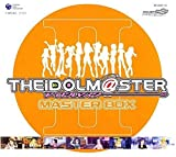 THE IDOLM@STER MASTER BOX II