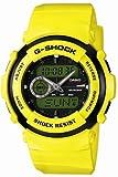 [カシオ]CASIO 腕時計 G-SHOCK ジーショック STANDARD Crazy Colors G-300SC-9AJF メンズ