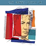 GET HAPPY+1