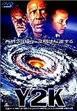 Y2K [DVD]