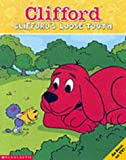 Clifford's Loose Tooth (Clifford Storybook)