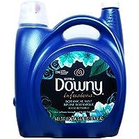 Downy ダウニー インフュージョン ボタニカルミスト 4.43L 柔軟剤 ×2本