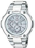 [カシオ]CASIO 腕時計 BABY-G ベビージー 電波ソーラー BGA-1400CA-7B1JF レディース