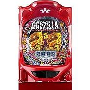 Amazonランキング 1位/PA真・怪獣王ゴジラN2-K6 中古パチンコ実機 (すぐに遊べる バリューセット3)