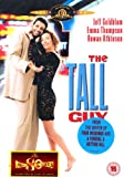 The Tall Guy [DVD] [Import]