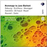 Hommage a Jan Bathori