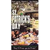 St Patrick's Day [VHS] [Import]