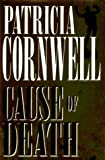 Cause of Death (A Scarpetta Novel)