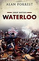 Waterloo (Great Battles)