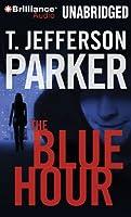 The Blue Hour (Merci Rayborn)