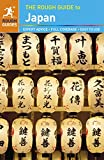 The Rough Guide to Japan (Rough Guide to...)