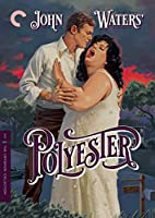 Polyester (Criterion Collection) [DVD]
