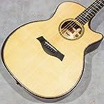 Taylor Builder's Edition K14ce V-Class テイラー エレクトリック・アコースティックギター エレアコ